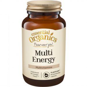Multivitamine energy