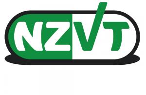 NZVT Nederlands Zekerheidssysteem Voedingssupplementen Topsport