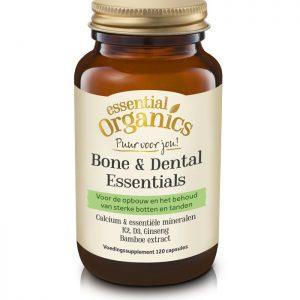 Bone and Dental Essentials